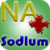 Corrected Sodium Calculator app for free