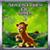 Adventures Of Simba 2 icon