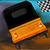 Rickshaw Drift icon