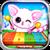 Animal Piano Free icon