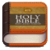 HOLY BIBLE-KJV  icon