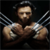 Amazing Wolverine Wallpaper app for free