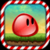 Jelly Escape icon