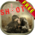 Mission Sniper SHOOT icon