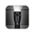 My Bright Flashlight and strobe icon