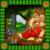 Laddoo Ganesh Java icon