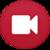 Fastest - Best Video Downloader icon