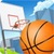 Free Throw Basketball app for free