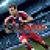PES 2015 soccer app icon