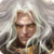 Raid Master: Epic Relic Chaser app for free