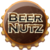BeerNutz icon