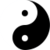 Tai Chi Chuan Theory Set app for free