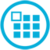 SealChopAd app for free