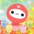 Miss U Live Wallpaper app for free