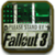 Fallout PipBoy Theme app for free