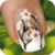 Latest Nail Fashion Trends Free app for free