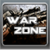 War_Zone icon