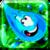 Super Connect icon