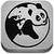 Panda Browser app for free