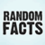 Random Facts 240x320 Touch icon