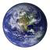 Awasome Earth Live HD Wallpaper icon