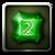 WallMash 2 Diamond Blitz icon