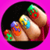 Amazing Nail Art Designs For Beginners  app for free