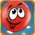 Balloon Burst Saga icon
