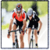 Rules of Cycling app for free