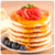 Pancakes recipes app for free