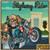 Highway Rider -1 icon