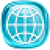 Adiba browser app for free