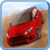 Hill Climb Motor Car 3D 4x4 icon