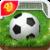 Soccer Shot app for free
