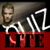 A Die Hard Beckham Fan Lite icon