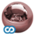 Ballboon icon