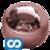 Ballboon app for free