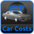 GT Car Costs icon