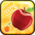Lucky Fruit Slot icon