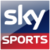 SkySports app for free