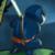 Ninja  Life icon