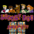 Scooby Doo Swap It icon