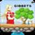 GIBBETS Free icon