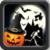 Halloween Jungle Run icon