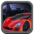 Mafia Road Rumble icon