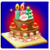 Xmas Cake Ideas app for free