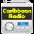 Caribbean Radio app for free