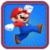 The Adventures of Super Mario app for free
