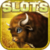 Buffalo Slots - Slot Machine app for free