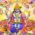 Beautiful Vishnu Live Wallpaper HD icon